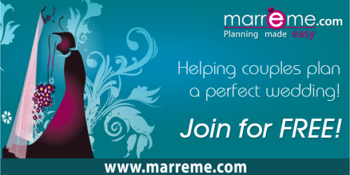 marreme-banner