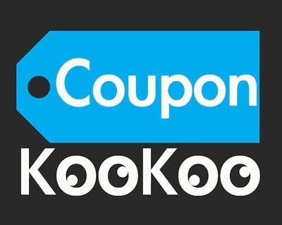 CouponKooKooLogo2