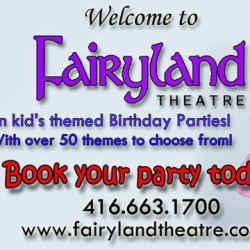 fairylandmain