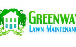 greenway lawn care