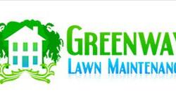 greenway lawn care