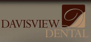 quebec dentist