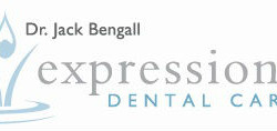 Expression Dental  Care