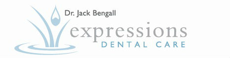 Expression Dental  Care