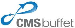 CmsBuffet_logo