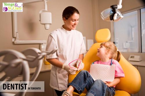 DentistinToronto