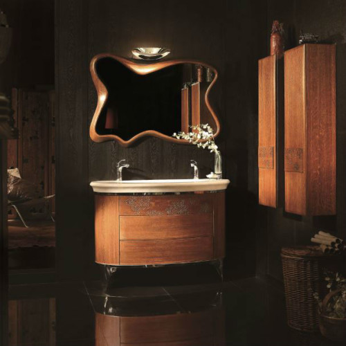luxury bathroom vanities toronto