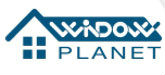 Window-Planet-Logo-165x75