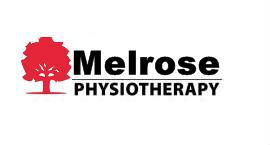 melrose-physiotherapy1