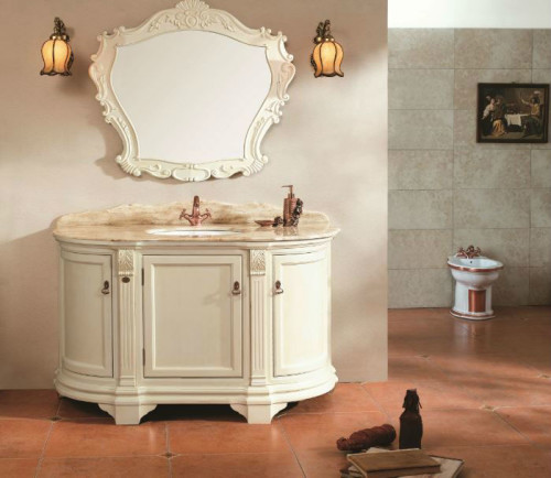 40-inch-bathroom-vanities-toronto
