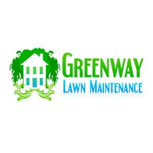 greenway google