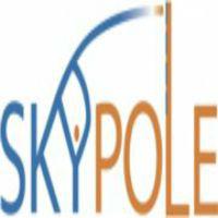 BeFunky_BeFunky_skypole-logo-218x80.jpg