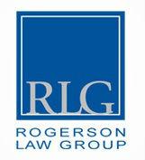 Rogerson Law