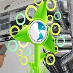 Licensed-electricians-toronto-960x370