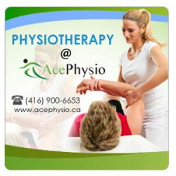 Physiotherapy-Toronto-Downtown (1)