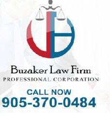 Logo Of Buzaker