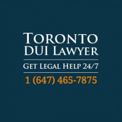 dui-lawyers-toronto