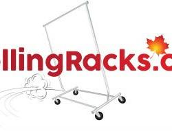 rolling-racks-logo-Canada