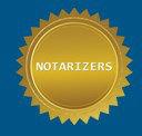 Notarizers Logo