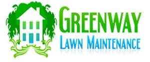 greenway lawncare toronto image
