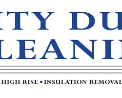 City Duct Cleaning Inc.