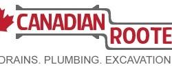 plumbing-logo