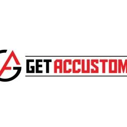 Get Accustom_logo2