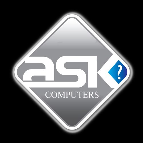 ask computer