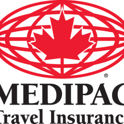 Medipac Travel Insurance