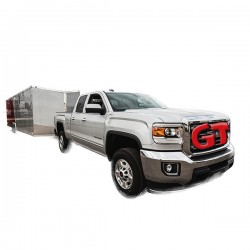 trailer600x600