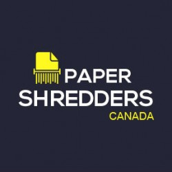 Pepper-Shdder-Logo