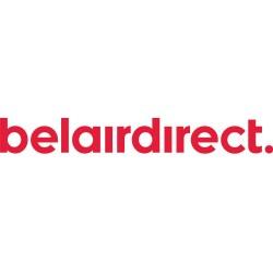 belairdirect.com-logo-square