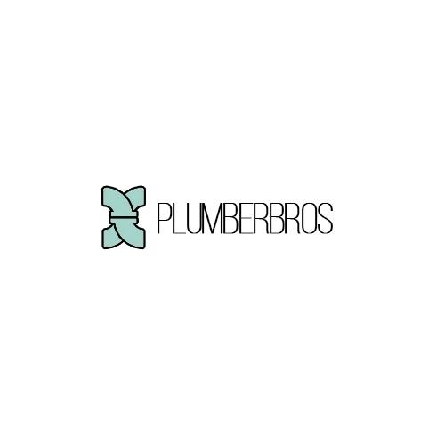 Plumber Bros