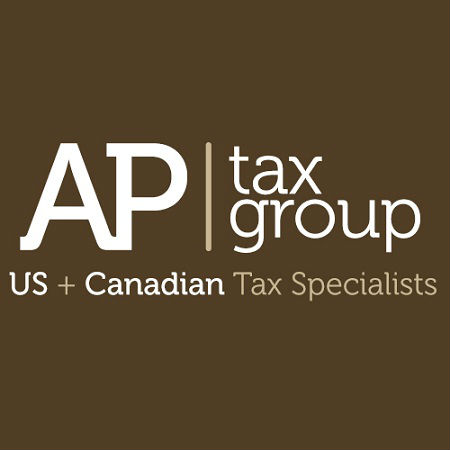 Cross Border Tax Services