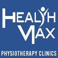 HealthMax Logo 200x200