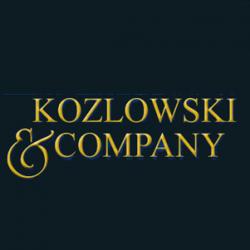 logo-1266619572