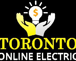 Torontoonlineelectric