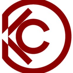 KC_Basic-Red -mini