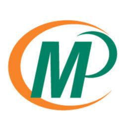 LG_MMP-Circle