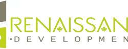 renanissance-development-logo