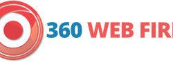 logo-360webfirm-NEW