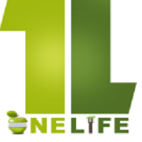logo onelife - Copy