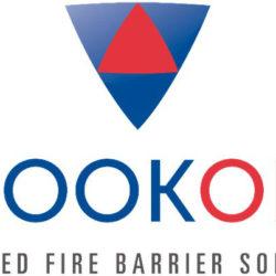 Brook One Corporation