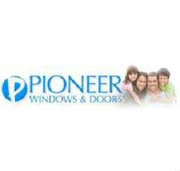 1Pioneer Windows Inc.