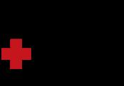 mmj-canada-logo