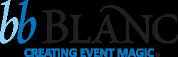 bbblanc-logo-sm-r