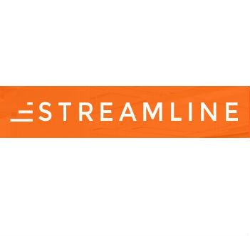 streamline resource group