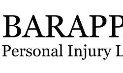 Want Top Toronto Personal Injury Lawyers