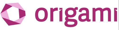 Origami logo1_300DPI