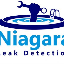 Niagara_Leak_Detection_LOGO_SA